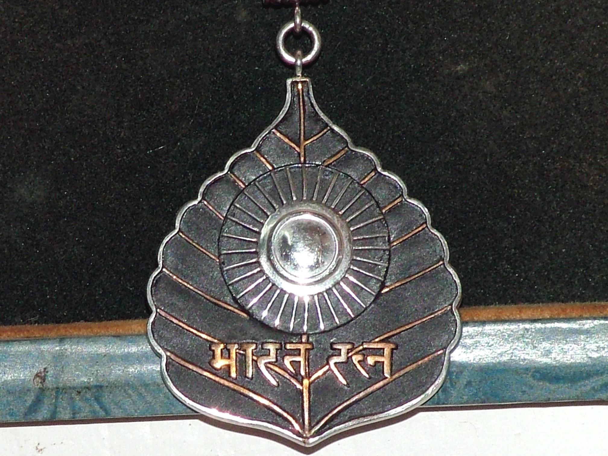 Bharat_Ratna