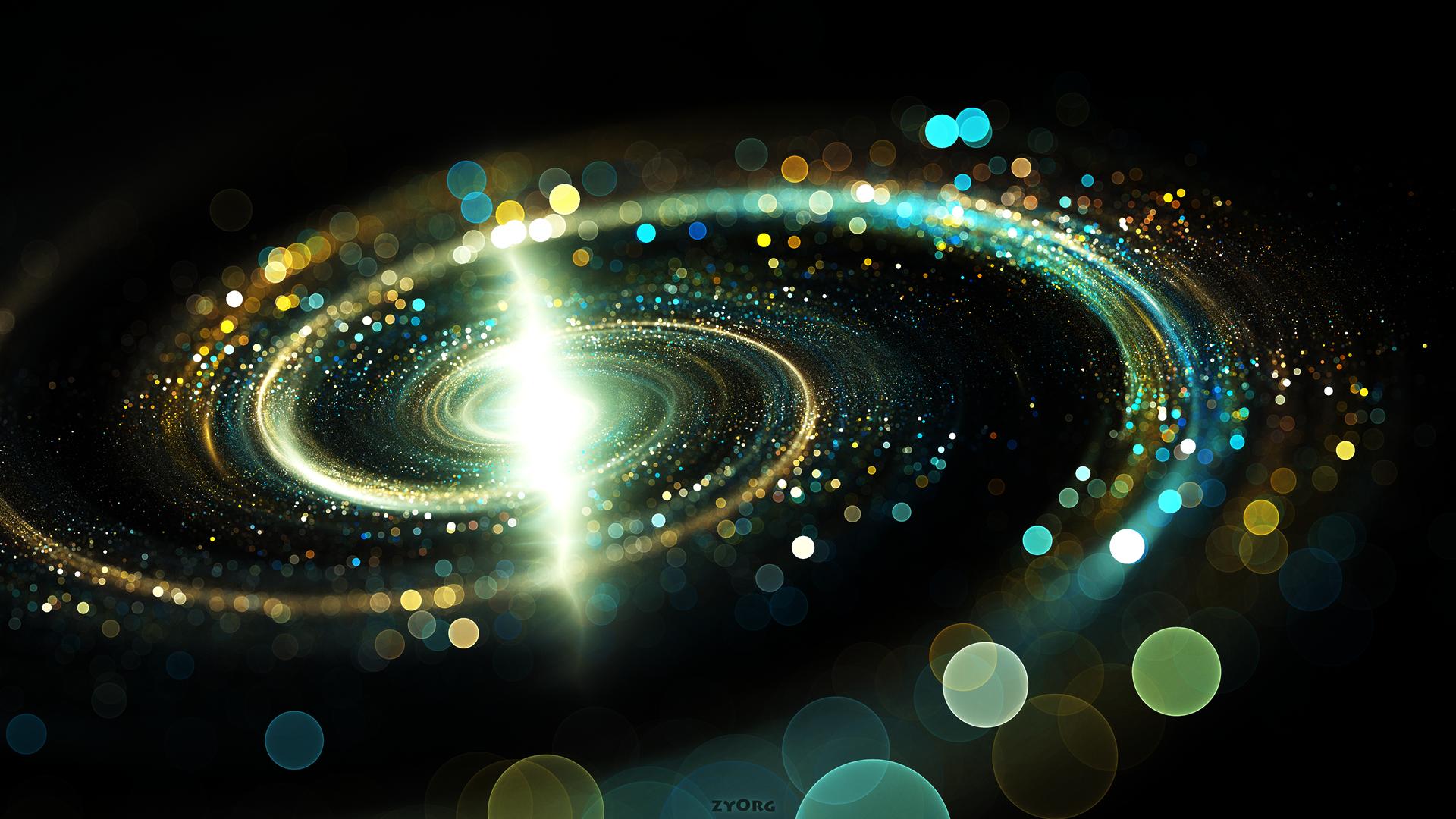 macro_galaxy_by_zy0rg-d67ifmz