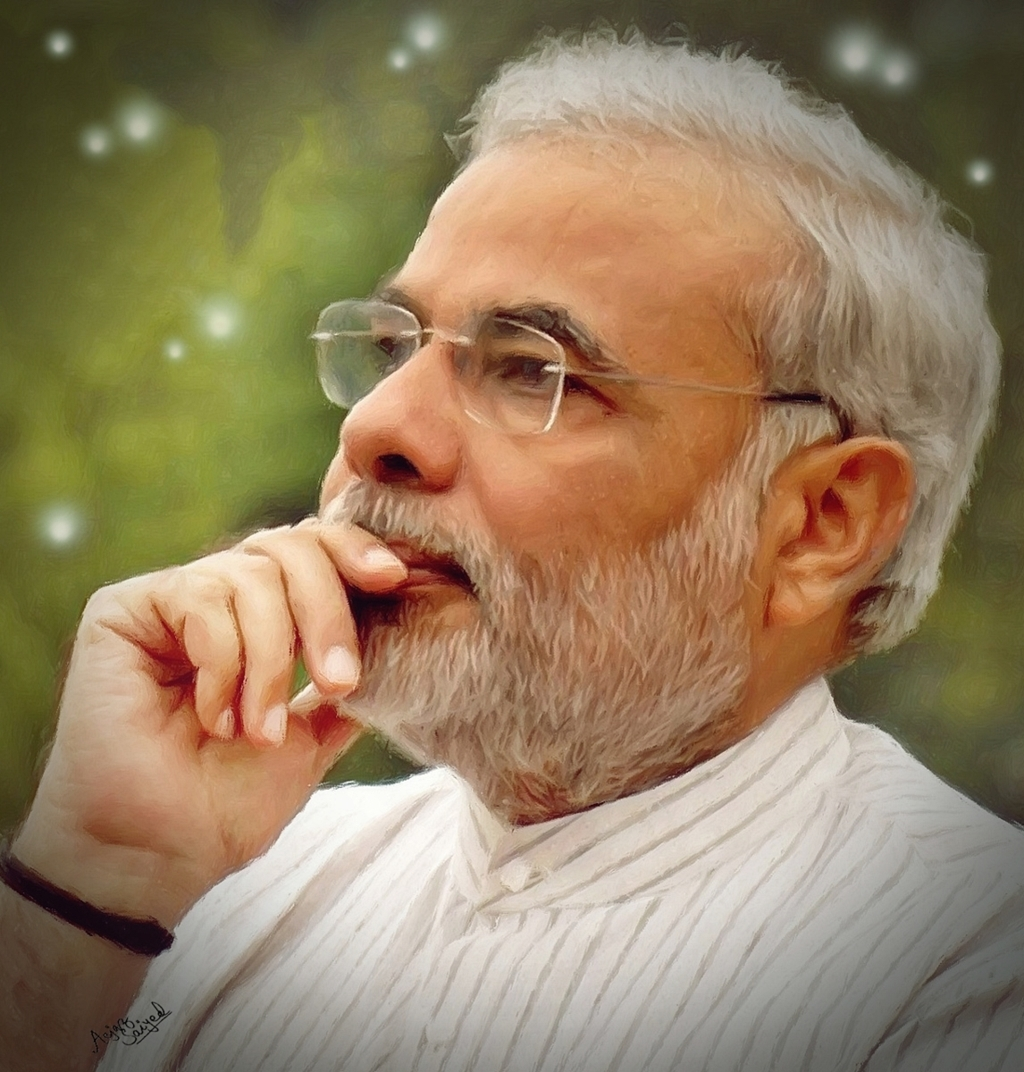 narendra_modi_hd_wallpapers_388295884