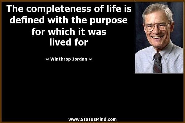 Life-Quotes-38167-statusmind.com
