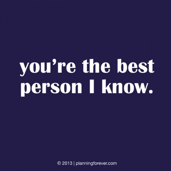 youre-the-best-person-550x550