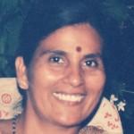 श्रीमति गीता देवी